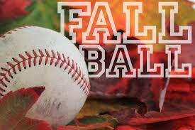 Fall_Ball.png