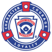 Little_League_Baseball_-_Logo.png